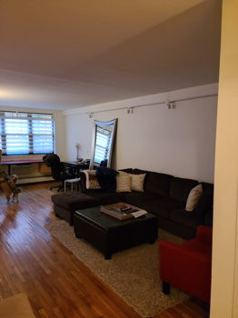 Picture 2 of 2 bedroom Condo in New York