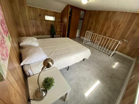 Picture 12 of 3 bedroom House in Philadelphia