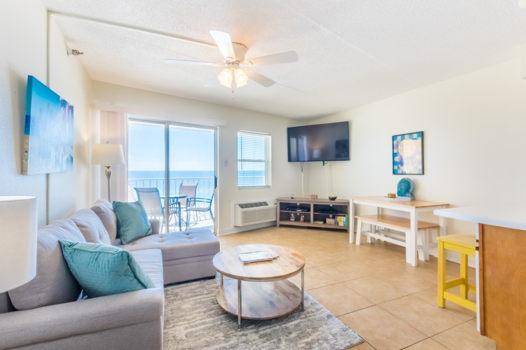 Picture 3 of 1 bedroom Condo in Orange Beach