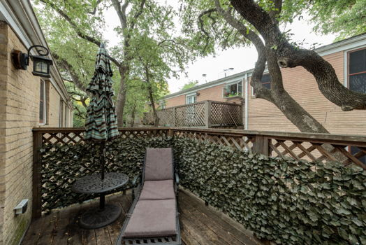 Picture 15 of 2 bedroom Condo in Austin