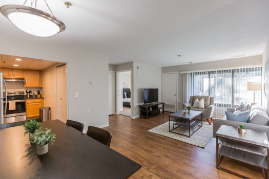Picture 3 of 2 bedroom Apartment in Alexandria