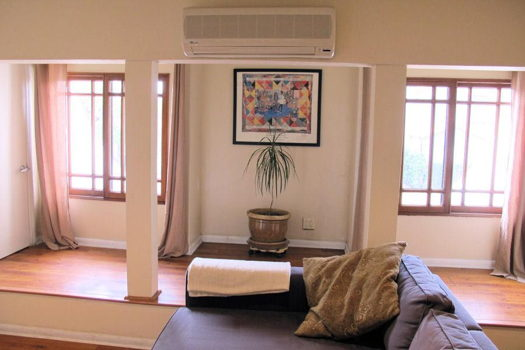 Picture 6 of 1 bedroom Apartment in Los Angeles
