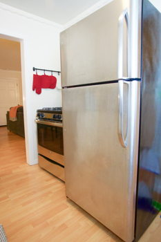 Picture 15 of 2 bedroom Apartment in Redwood City