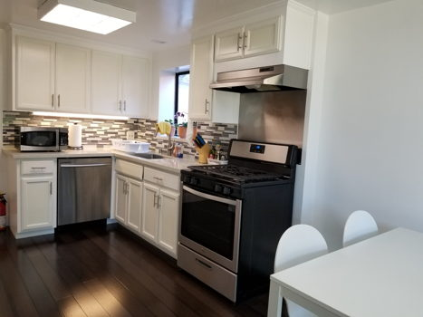 Picture 11 of 1 bedroom Other in San Bruno