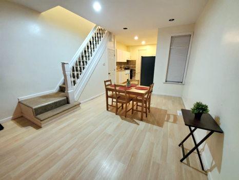 Picture 18 of 3 bedroom House in Philadelphia