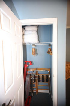 Picture 34 of 1 bedroom Condo in Branson