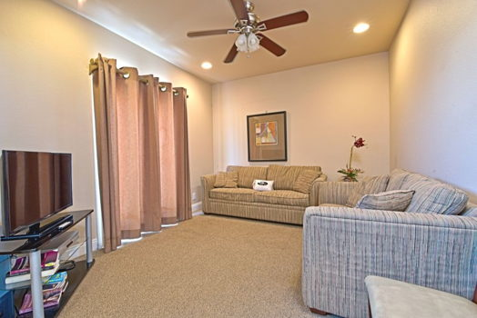 Picture 5 of 6 bedroom House in Gulf Shores