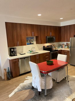 Picture 6 of 2 bedroom Apartment in San Jose