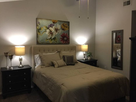 Picture 5 of 2 bedroom Apartment in Irving