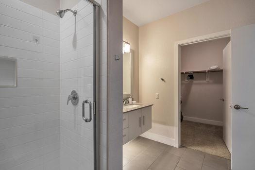 Picture 27 of 1 bedroom Apartment in San Antonio