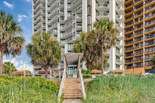 Picture 21 of 2 bedroom Condo in Myrtle Beach