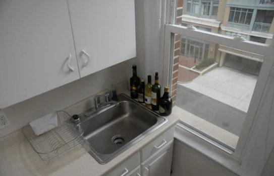 Picture 6 of 1 bedroom Condo in Washington