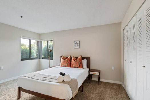 Picture 8 of 2 bedroom Apartment in Alexandria