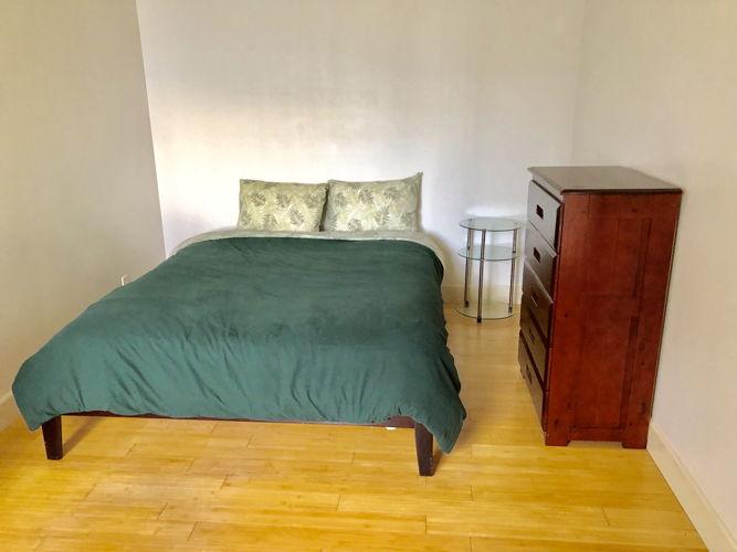 Bedroom 6d1des photo thumbnail