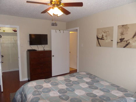 Picture 8 of 1 bedroom Condo in Irving
