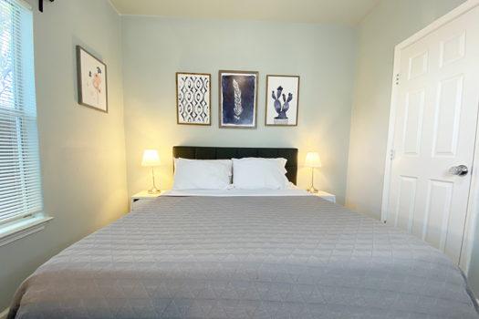 Picture 7 of 1 bedroom House in San Antonio