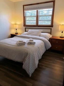 Picture 9 of 2 bedroom Townhouse in Goshen