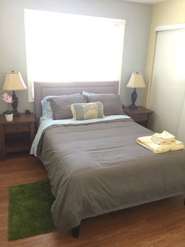 Picture 6 of 2 bedroom Apartment in Richmond