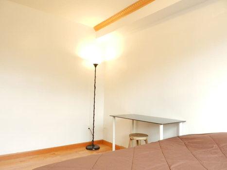 Picture 48 of 3 bedroom Apartment in Queens