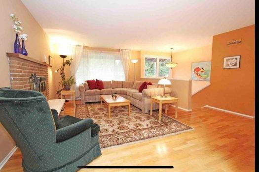 Picture 3 of 1 bedroom House in Kirkland