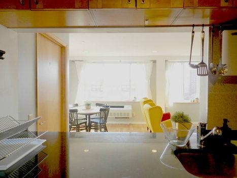 Picture 21 of 3 bedroom Condo in Queens