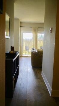 Picture 14 of 1 bedroom Condo in Richmond