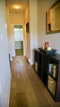 Picture 13 of 1 bedroom Condo in Richmond