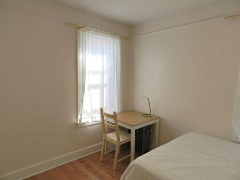 Picture 44 of 3 bedroom Apartment in Queens