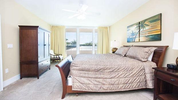 Picture 4 of 3 bedroom Condo in Orange Beach