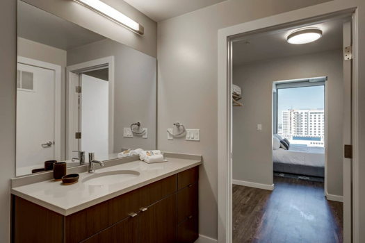 Picture 21 of 1 bedroom Apartment in Denver