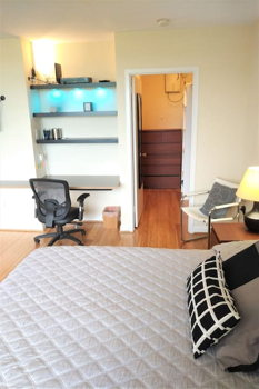 Picture 7 of 1 bedroom Apartment in Arlington