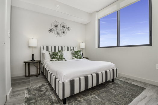 Picture 5 of 3 bedroom Apartment in Miami