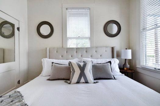 Picture 10 of 2 bedroom House in San Antonio