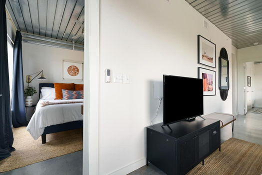 Picture 6 of 2 bedroom Apartment in Houston