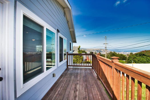 Picture 33 of 4 bedroom House in San Bruno