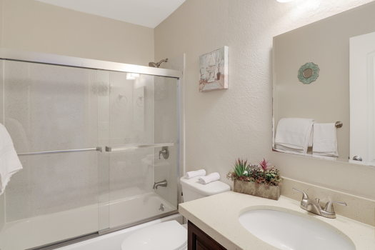 Picture 13 of 2 bedroom Apartment in San Bruno