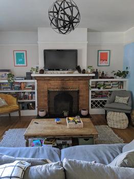 Picture 8 of 2 bedroom Condo in San Francisco