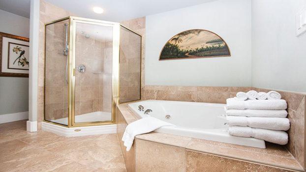 Picture 16 of 3 bedroom Condo in Orange Beach