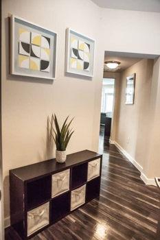 Picture 22 of 2 bedroom Apartment in San Antonio
