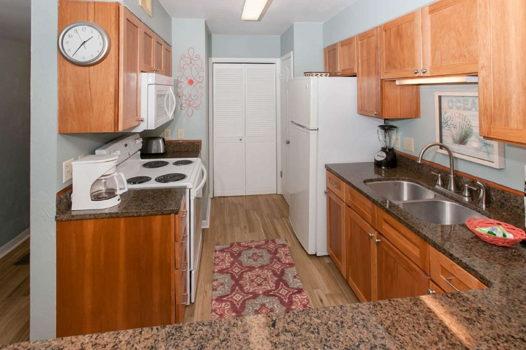 Picture 13 of 2 bedroom Condo in Gulf Shores