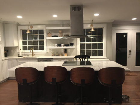 Picture 1 of 4 bedroom House in Nashville