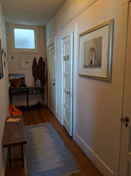 Picture 28 of 2 bedroom Condo in San Francisco