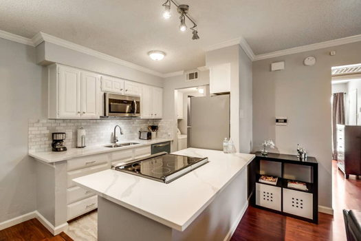 Picture 11 of 1 bedroom Condo in Irving