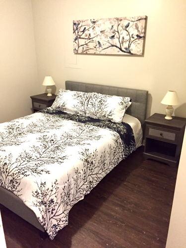 Bedroom 5s3tsa photo thumbnail
