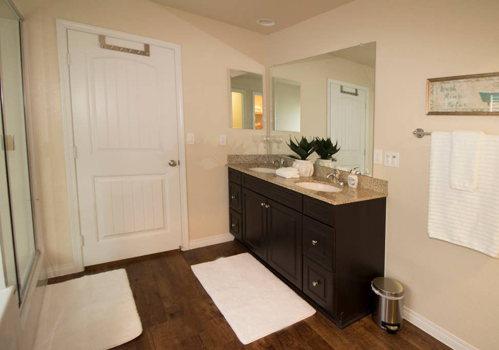 Picture 11 of 3 bedroom House in San Antonio
