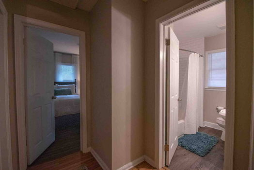 Picture 9 of 2 bedroom House in Atlanta