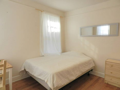 Picture 47 of 3 bedroom Apartment in Queens