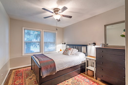 Picture 6 of 1 bedroom Apartment in Portland