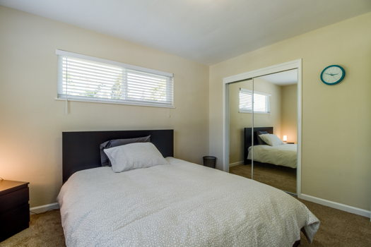 Picture 7 of 2 bedroom Apartment in Sunnyvale