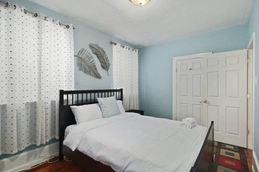 Picture 6 of 3 bedroom House in Philadelphia